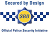 Security by Design Logo
